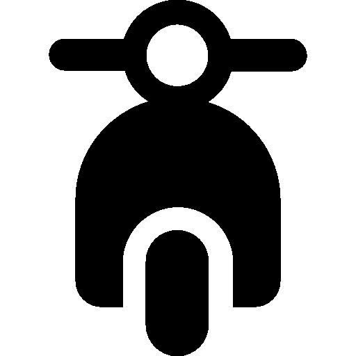 Scooter rijbewijs kosten